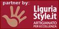 banner_liguria